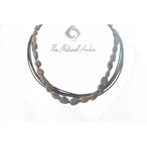 Teen necklace TE106