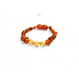 amber Child Bracelets
