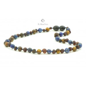 b25-amber-and-tiger-eye-mix-necklaces-for-baby
