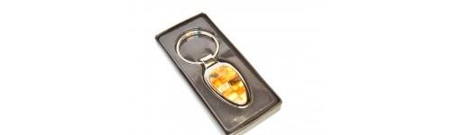 Amber Souvenir Gifts